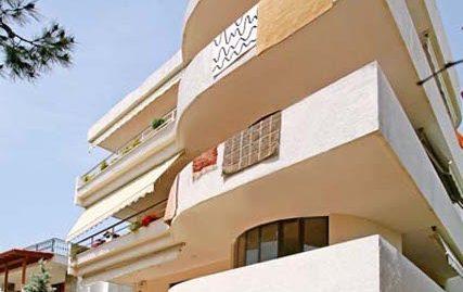 Maisonette for sale Glyfada, 163 m2
