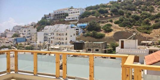 Bed and Breakfast For Rent at Crete,Agia Galini Rethymno