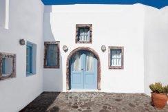 Cave House at Caldera Imerovigli 5