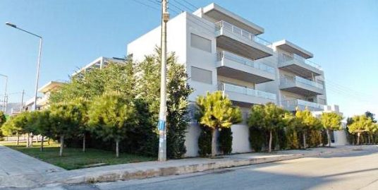 Glyfada Golf Apartment for Sale with 3 Bedrooms,Athens