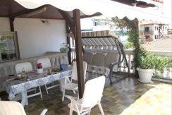Hotel FOr Sale at Sithonia Marmaras 2