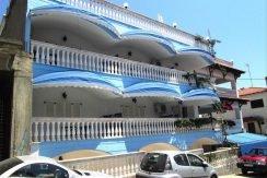 Hotel FOr Sale at Sithonia Marmaras 3