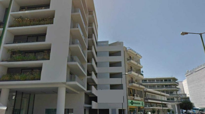 Hotel for REnt athens 0