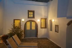 House for Sale Santorini 1