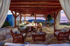 Property Paros Villas 4