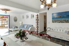 Property Paros Villas 5