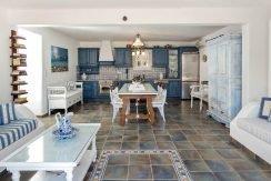 Property Paros Villas 6