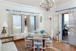 Property Paros Villas 7