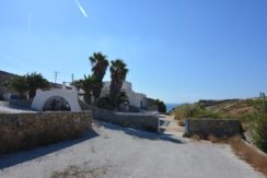Property to be remodeled in a Luxury Suites Hotel in Mykonos 3