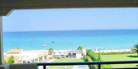 Seafront Hotel for Sale Kassandra Halkidiki, 600sq.m