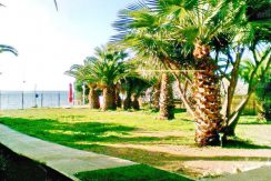 Seafront Villa Atitica FOr Sale 0
