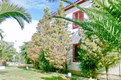 Seafront Villa Atitica FOr Sale 11