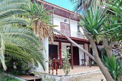Seafront Villa Atitica FOr Sale 13