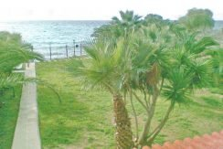 Seafront Villa Atitica FOr Sale 3