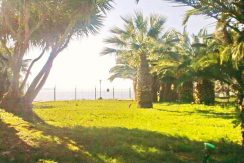 Seafront Villa Atitica FOr Sale 9
