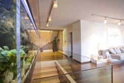 Seafront Villa Attica For SALE 11