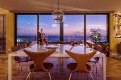 Seafront Villa Crete 2