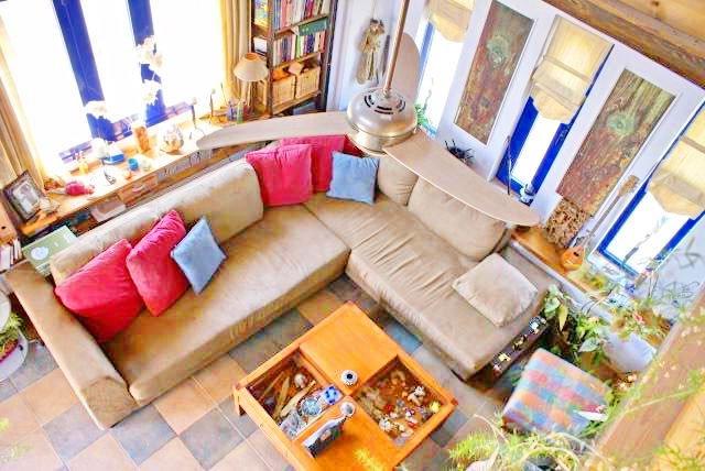 Skiathos Villa with Sea View 21