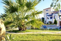 Skiathos Villa with Sea View 25