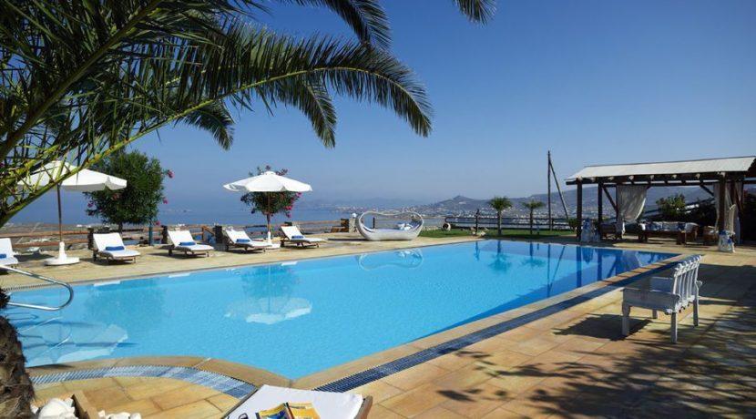 Superior Villa With Private Pool0
