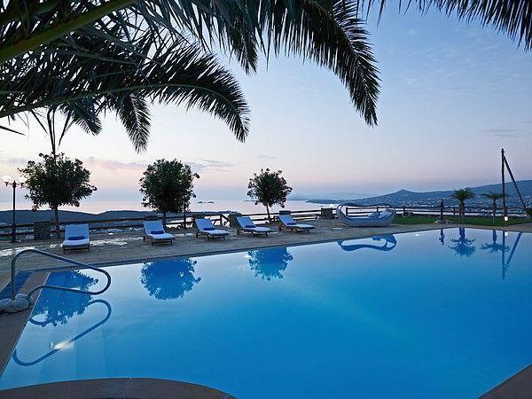 Superior Villa With Private Pool10