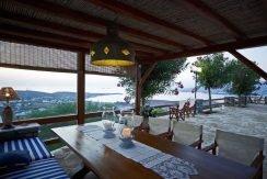 Superior Villa With Private Pool11