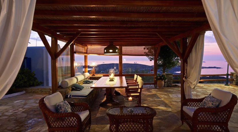 Superior Villa With Private Pool12