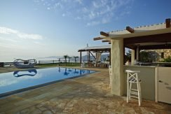 Superior Villa With Private Pool13