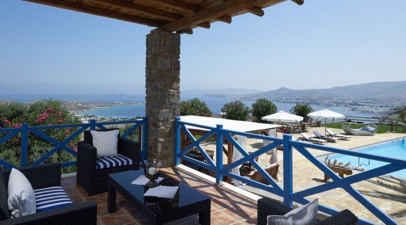 Superior Villa With Private Pool14