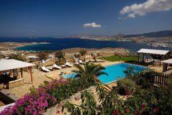 Superior Villa With Private Pool2