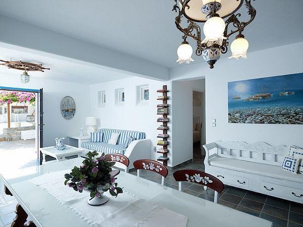 Superior Villa With Private Pool8