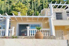 Villa Corfu Greece For Sale 11