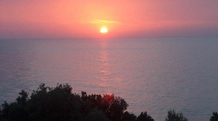 Villa Corfu Greece For Sale 12