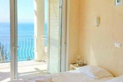 Villa Corfu Greece For Sale 13