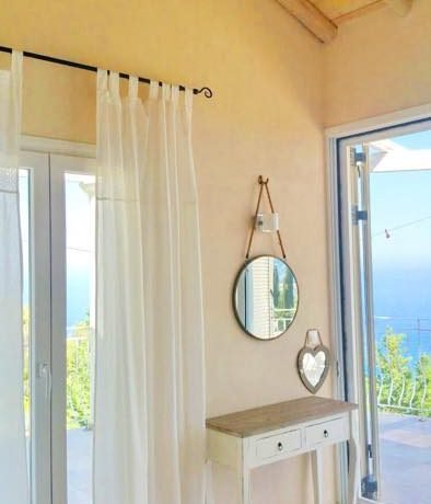 Villa Corfu Greece For Sale 14