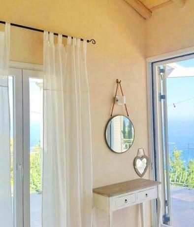 Villa Corfu Greece For Sale 14