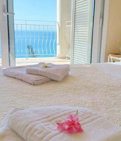 Villa Corfu Greece For Sale 15