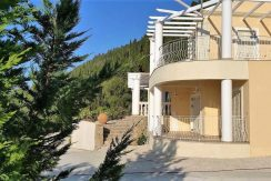 Villa Corfu Greece For Sale 16