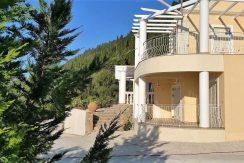 Villa Corfu Greece For Sale 16