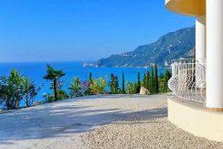 Villa Corfu Greece For Sale 17