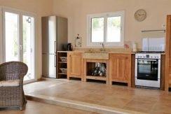 Villa Corfu Greece For Sale 18