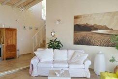 Villa Corfu Greece For Sale 19