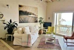 Villa Corfu Greece For Sale 20