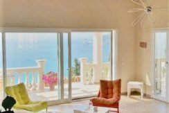 Villa Corfu Greece For Sale 21