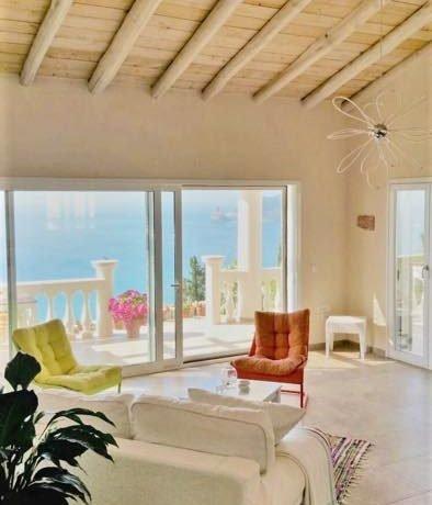 Villa Corfu Greece For Sale 21