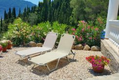 Villa Corfu Greece For Sale 23