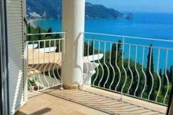 Villa Corfu Greece For Sale 28