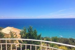 Villa Corfu Greece For Sale 3