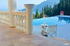 Villa Corfu Greece For Sale 5