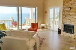 Villa Corfu Greece For Sale 6